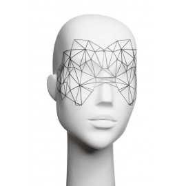 Kristine Eyemask