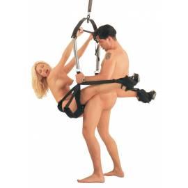 Love Swing Freestyle