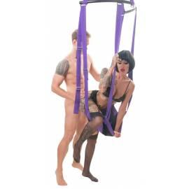 Fuck Swing Sex Swing