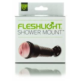 Fleshlight Shower Mount