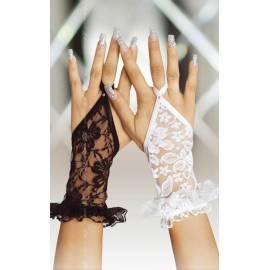 Gloves 7707    white/ S/L