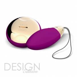 Lyla 2 Design Edition Deep Rose