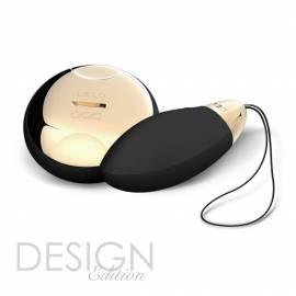 Lyla 2 Design Edition Black