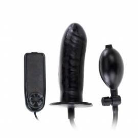 Bigger Joy Inflatable Penis