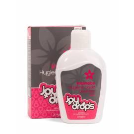 Intimate Hygiene Liquid Cleanser Gel - 275ml
