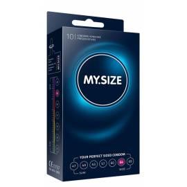 My Size 64 (10 Kondome)