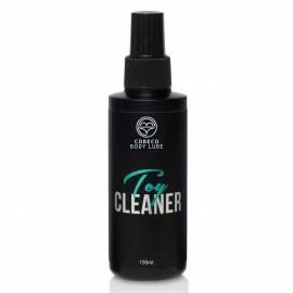 CBL Toycleaner - 150 ml