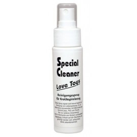 Special Cleaner Love Toys 50 m
