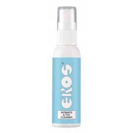 Intimate & Toy Cleaner 50 ml