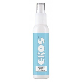 Intimate & Toy Cleaner 100 ml