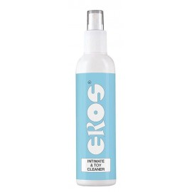 Intimate & Toy Cleaner 200 ml