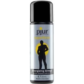 pjur®superhero - 30 ml bottle