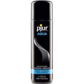 pjur Aqua 250 ml