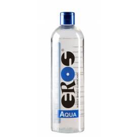 Aqua – Flasche
