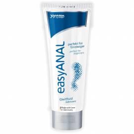 easy ANAL, 80 ml