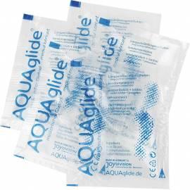 AQUAglide, Portionspackungen, lose im 500er Karton (500 single portion) 3ml