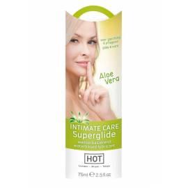 HOT INTIMATE CARE Superglide 75 ml