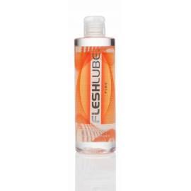 Fleshlube Fire 250 ml.