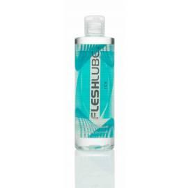 Fleshlube Ice 250 ml.