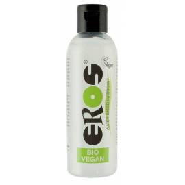 BIO & VEGAN AQUA Water Based Lubricant – Flasche 100 ml