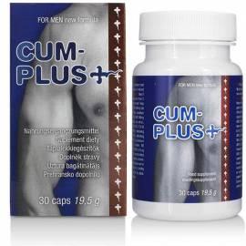 Cum Plus - 30 caps (DE/PL/HU/CZ/LV/SL)
