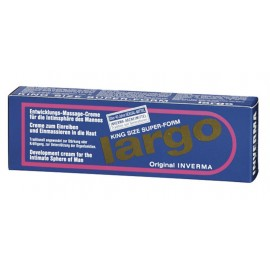 Largo special cosmetic, 40 ml