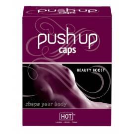 PUSH UP! Caps - 90Stk.